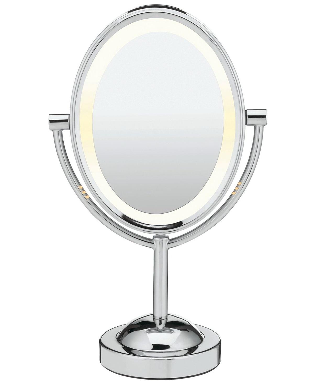 Replacement Bulbs Conair Lighted Makeup Mirrors