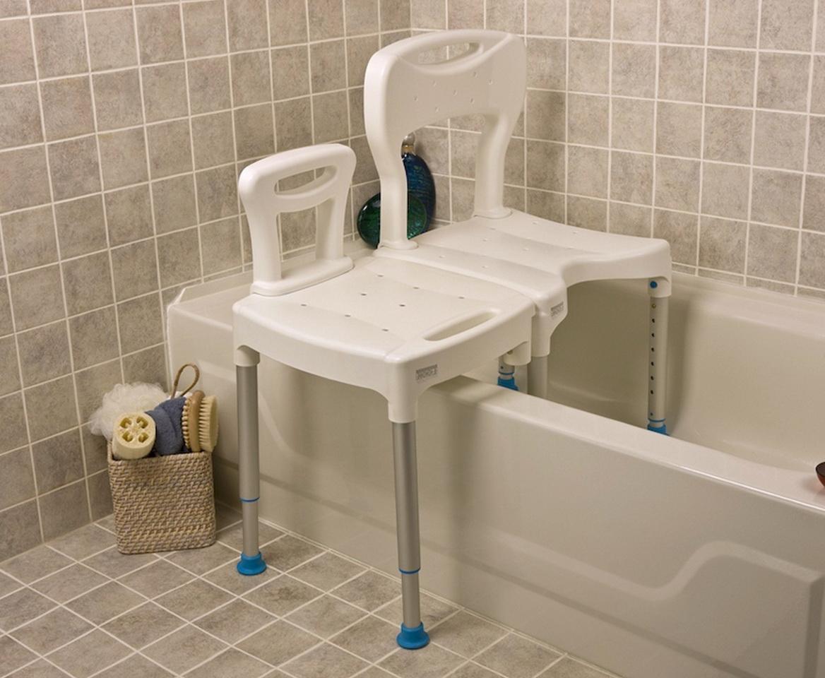 Tub Transfer Bench Home Depot Home Design Ideas