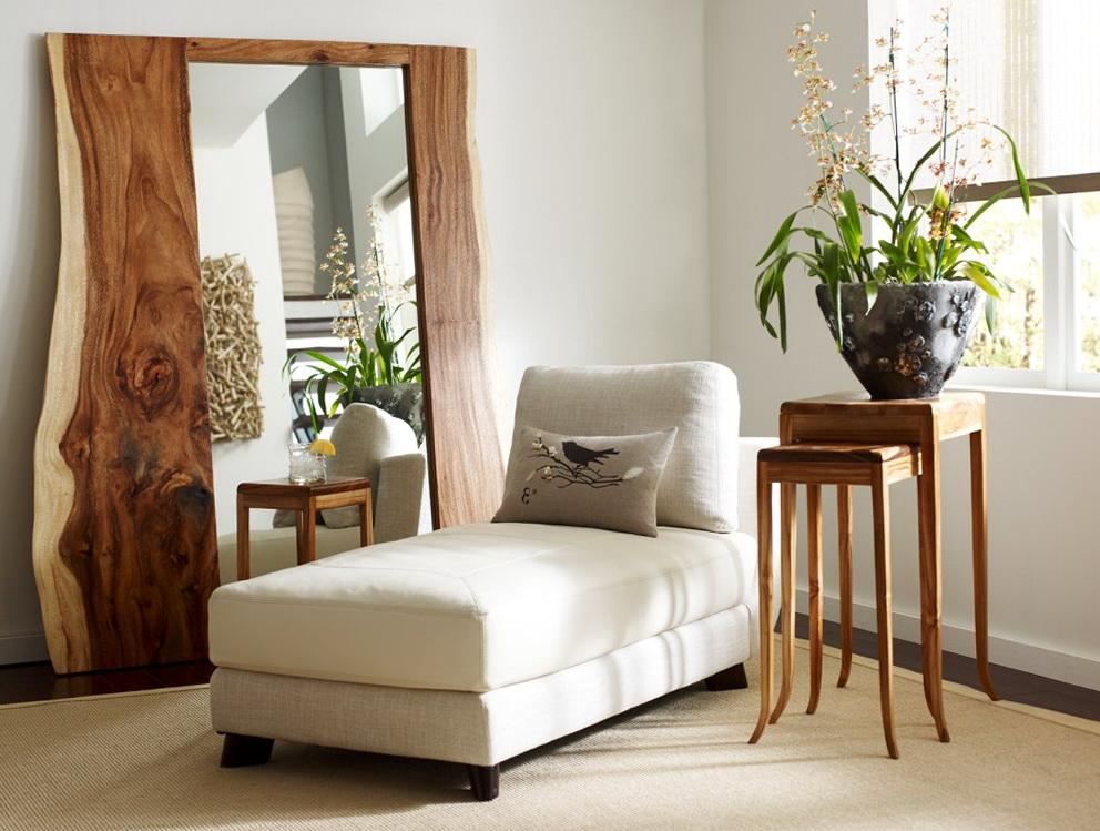 Big Wall Mirrors Cheap Home Design Ideas