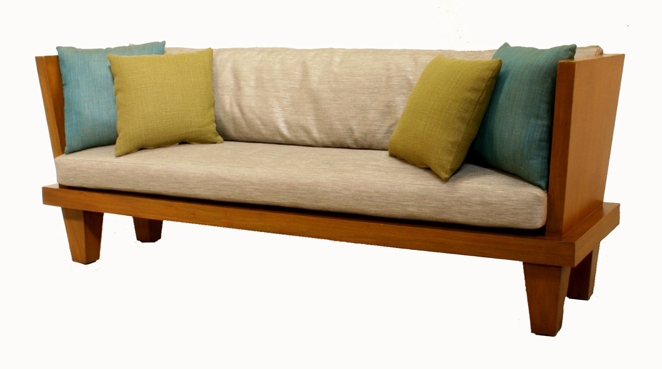 Indoor Bench Cushion 40 X 16 Home Design Ideas