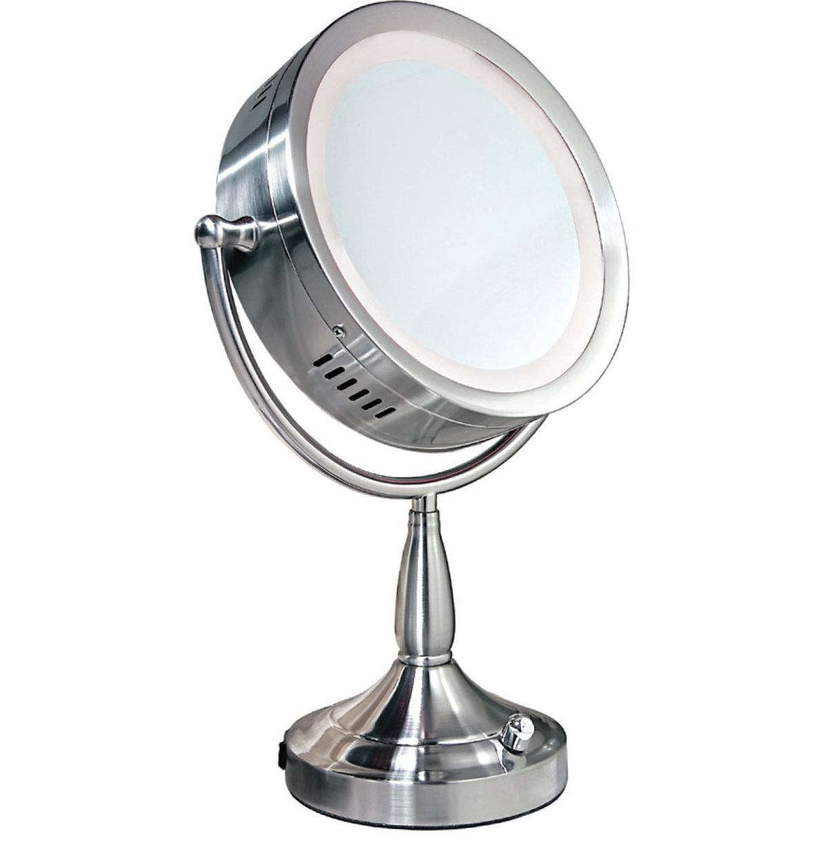 Lighted Makeup Mirrors At Walmart Home Design Ideas