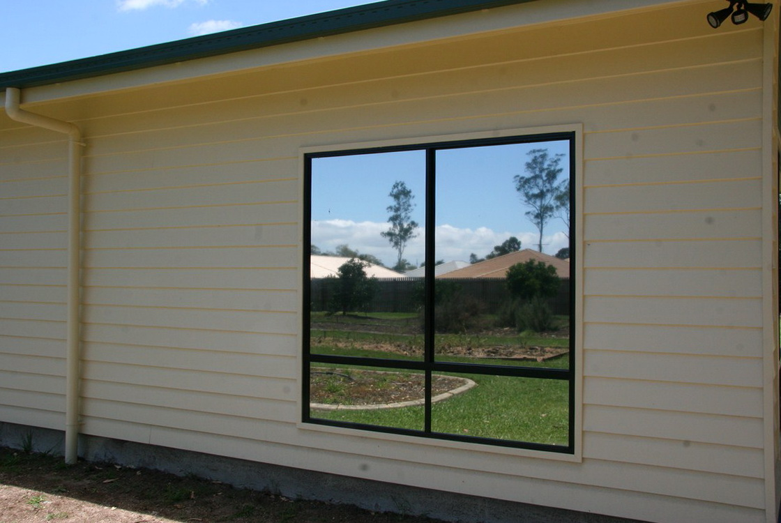 Mirrored Window Film Home Depot Home Design Ideas
