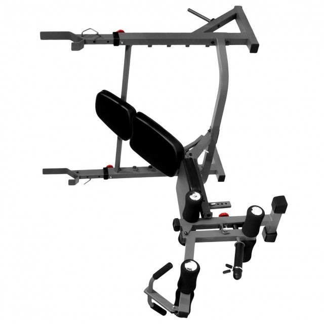 Weight Bench For Sale Walmart Home Design Ideas