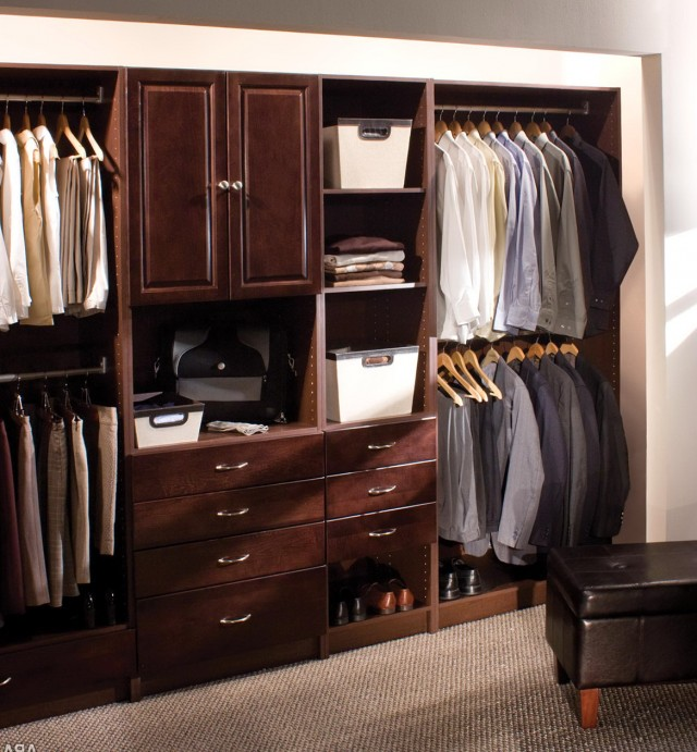 Lowes Closet Design Tool Home Design Ideas