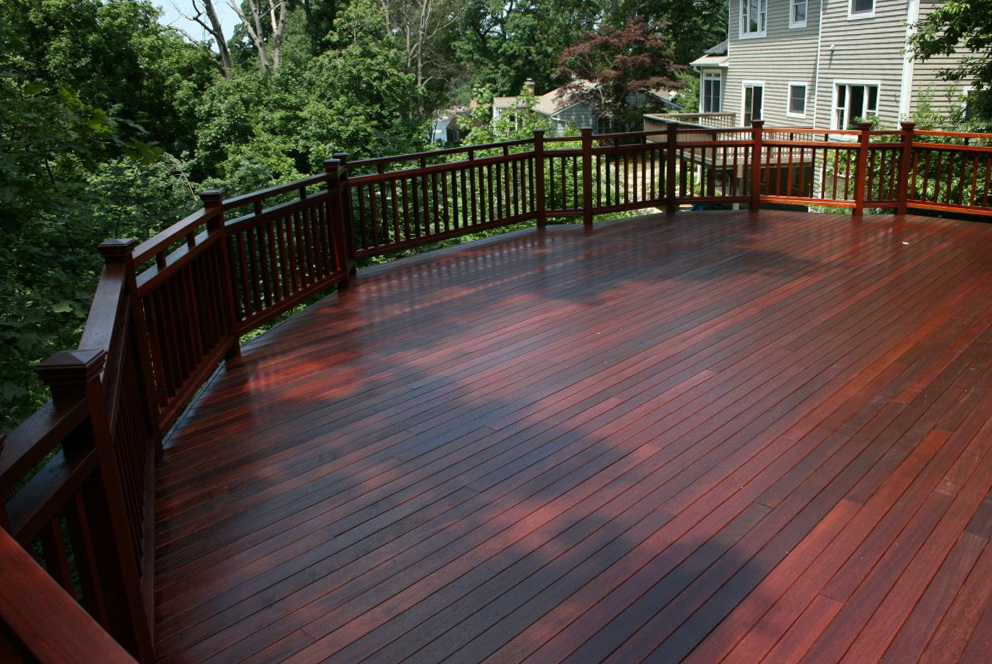 Sikkens Deck Stain Color Chart Home Design Ideas