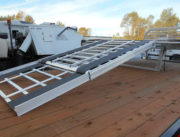 Build Your Own Sled Deck Home Design Ideas