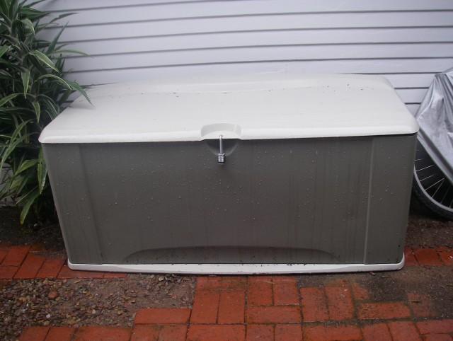Waterproof Deck Coating Home Depot Home Design Ideas