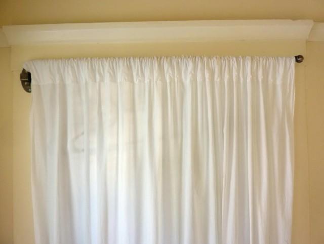 Indoor Outdoor Curtains Walmart Home Design Ideas