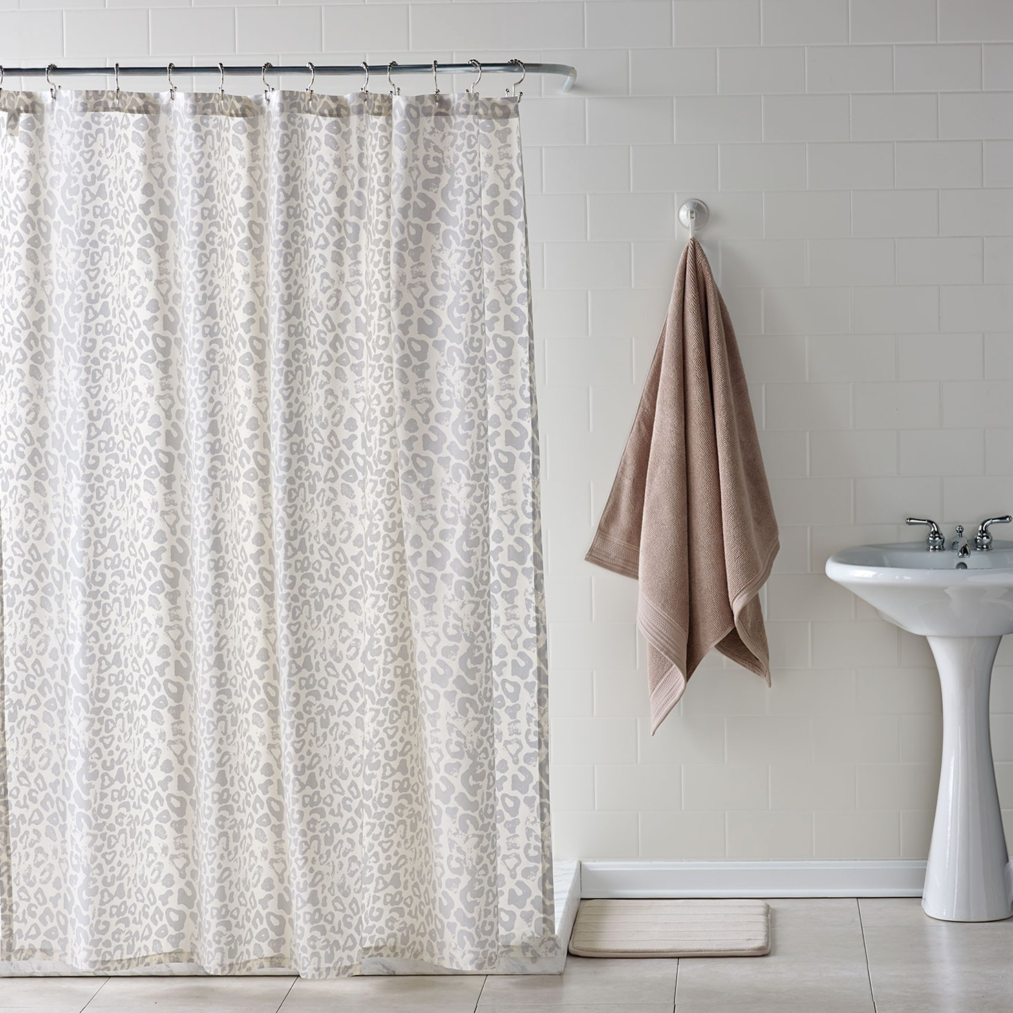 Cool Shower Curtains For Guys Home Design Ideas