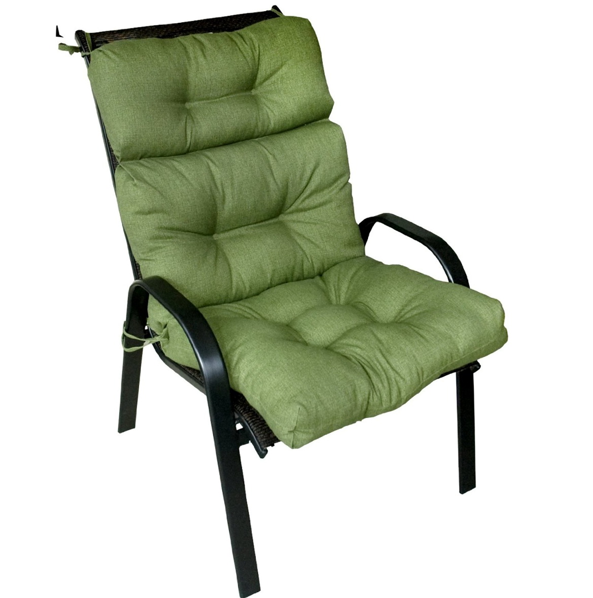 Patio Chair Cushions Cheap Home Design Ideas