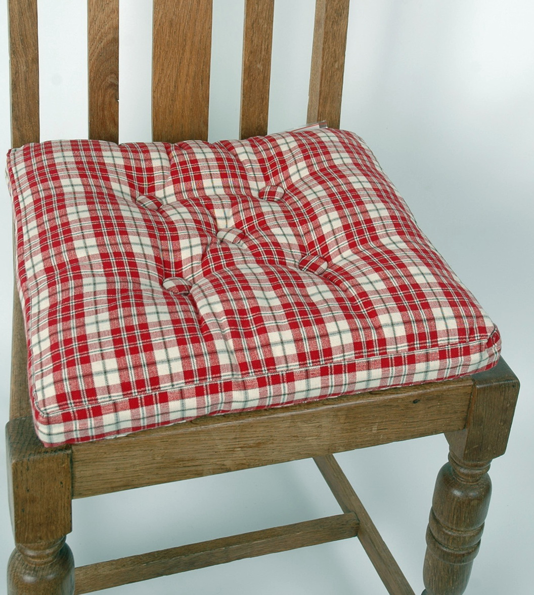 Kitchen Chair Cushions Pads Target Autos Post