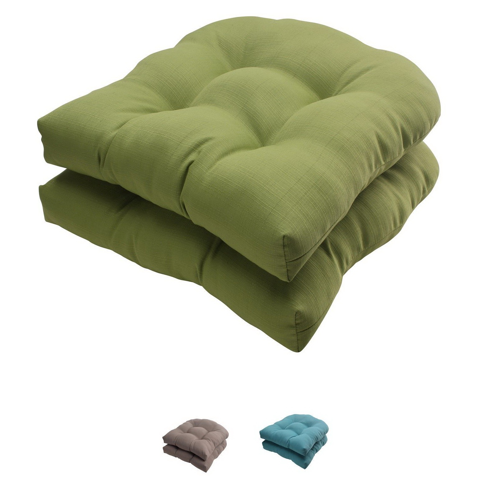 Outdoor Furniture Replacement Cushions Perth Home Design