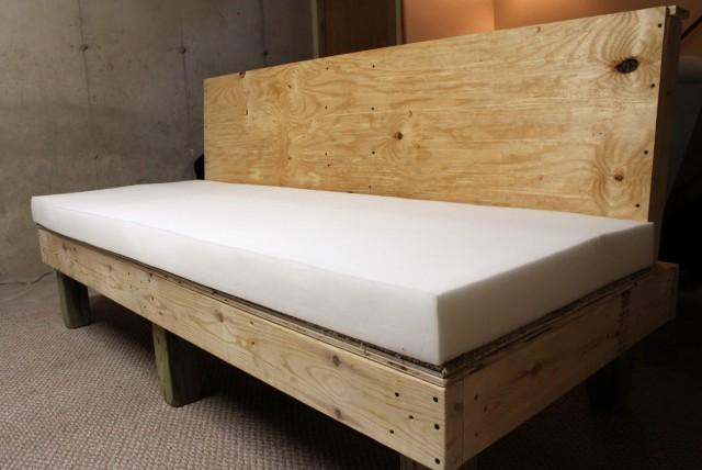 Sofa Foam Cushions Replacement Home Design Ideas