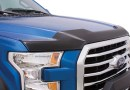 Hood Defender, Latest in Hood Protection by LUND International