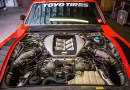 Auto Industry News: 4×4 Madness, Lowriders and Engine Swaps
