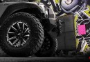 GRID Off-Road: Trends, Differentiation, and New Products