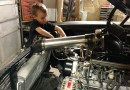 TALK SHOP: Engine Swaps with Industry Pro John Potucek