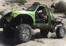Tech Corner: Don't Be Intimidated by Off-Road Differential Gear Upgrade