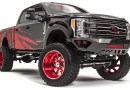 """""""That's a WRAP!"""" – Stand Out with Custom Vehicle Wraps and Decals"""