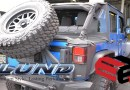 LUND Brands New Products Overview Video