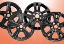 Coast to Coast International's Imposter Series Wheel Skins
