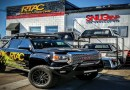 Shop Profile: Rhino Truck Accessory Center