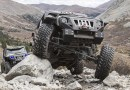 A Few Words from Fab Fours Owner About the Future of Jeep