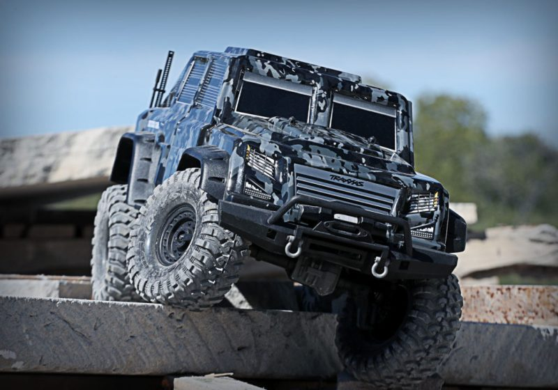 RC Cars For Kids, Of All Ages! - The Engine Block