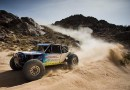 Auto Industry News: Jeep in Hot Water with Super Bowl Ad, Crawling with King of the Hammers & More