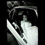 John Potucek - Wedding Day Bliss with the Leading Lady and Nova