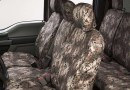 Prym-ed For Action – Covercraft's New PRYM1 Camo Seat Covers