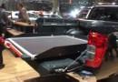 Auto Industry News: Wrangler JL Ups Price, Geneva Impresses, & Harvick Dominates