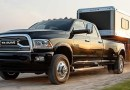 2018 RAM Trucks: Choices, Choices, And More Choices