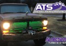 ATS Diesel Performance Aurora Turbo Kits