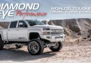 Brand Spotlight: Diamond Eye Performance Has Its Sights Set on… Your Rig