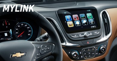 Top 10 OEM Infotainment Systems on the Market: Part 2