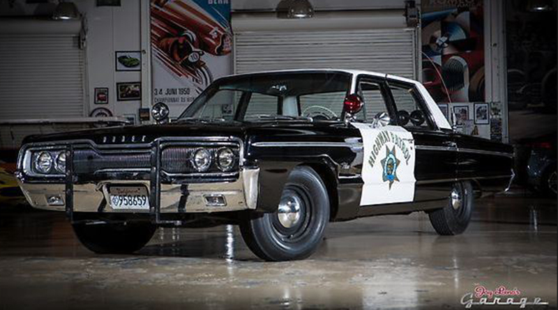 top 5 baddest cop cars of all time the engine block