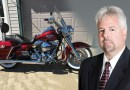Randy Bowers: A Lifetime Car Guy and Harley-Davidson Road King