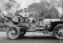 10 Historic Races that Shaped Motor Racing: Part 1