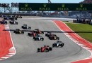 What You Need to Know for the 2018 Formula One Grand Prix at the Circuit of the Americas
