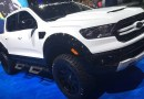 Top 2019 Truck Redesigns to Really Rev Your Engine