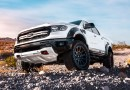 Best In Show: Air Design USA's Ford Ranger SEMA Build Appeals to the Everyday Enthusiast