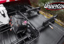 UnderCover's Ridgelander Accessory Kits Provide Even More Carrying Capacity