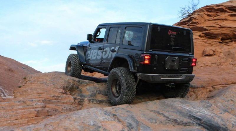 Looking for hot new performance products for the Jeep Wrangler JL? Check out these hot ticket items from some of our favorite aftermarket brands.