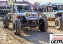 Ultra4's 2019 King of The Hammers: A New Sport Born Of Old-School Grit