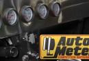AutoMeter: Accuracy, Precision, Durability