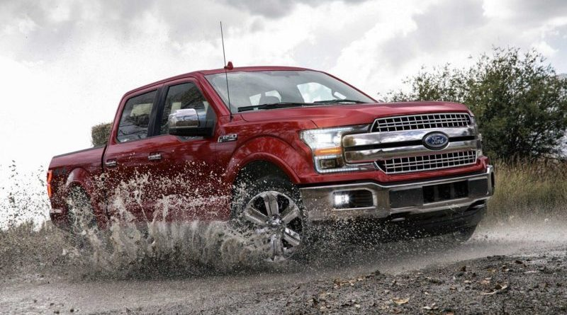 The Best New Diesel Trucks Money Can Buy - The Engine Block
