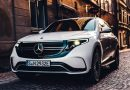 Auto Industry News: Luxury Car Market Makes Moves, Mercedes Thinks Long-term, Bumblebee Camaros Hit the Block & Detroit Auto Show Kicks Off