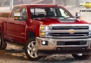 The Evolution of the Pickup Truck, from Work Horse to Luxury Chauffeur