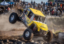 MetalCloak Stampede Kicks Off 2019 Ultra4 Racing Season